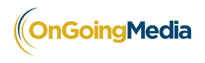 OnGoingMedia GmbH